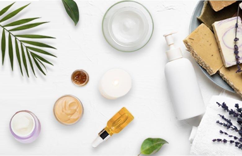 https://www.giftscenter.com/category/skin-care