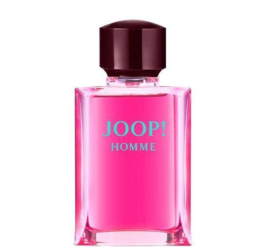 JOOP! HOMME EDT 125ML SPRY
