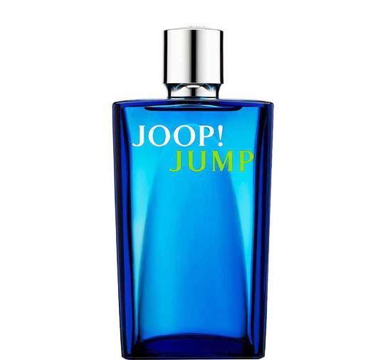 JUMP M. EDT 100ML SPRY