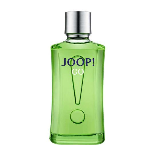 JOOP! GO M. EDT 100ML SPRY