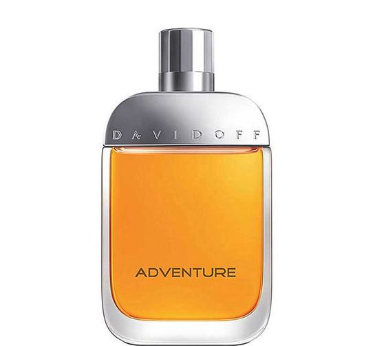 ADVENTURE M. EDT 100ML SPRY