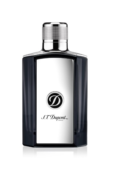 STD BE EXCEPTIONAL EDT 100ML SPRY