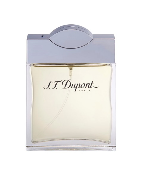 DUPONT M. EDT 100ML SPRY
