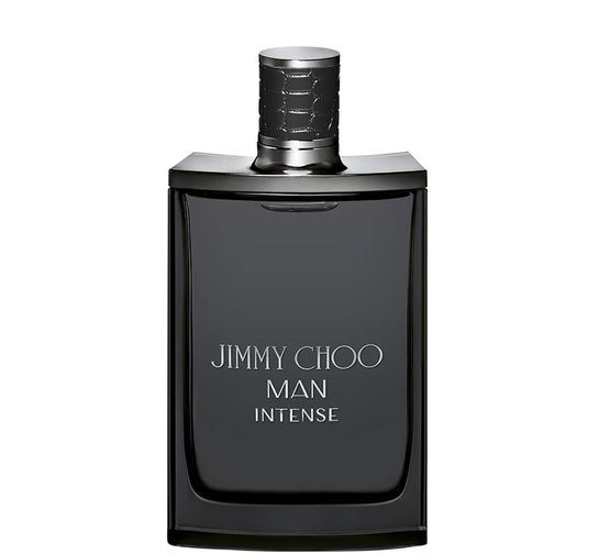JCH MAN INTNS EDT 100ML SPRY
