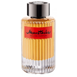 ROCHAS MOUSTACHE EDP 75ML SPRY