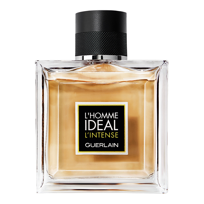 LHOMME IDEAL Y18 INTNS EDP 100ML SPRY