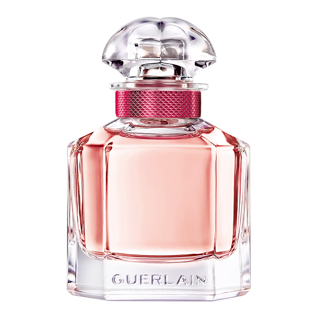 MON GUERLAIN Y19 BLM OF ROS EDT 50ML SPRY
