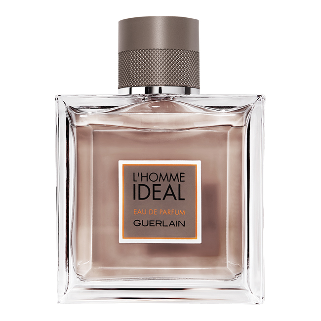 L HOMME IDEAL Y16 EDP 100ML SPRY