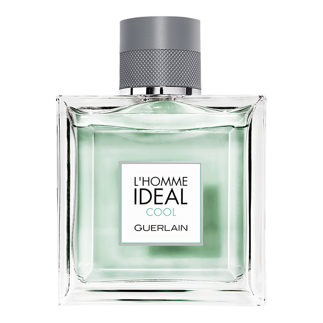LHOMME IDEAL Y19 COOL EDT 100ML SPRY