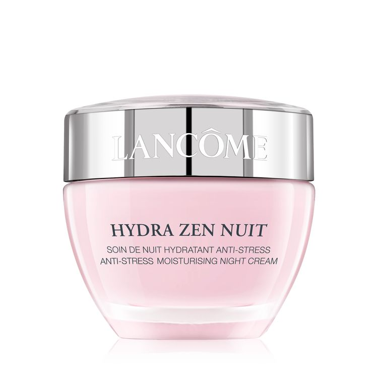 HYDRAZEN NC NUIT POT 50ML