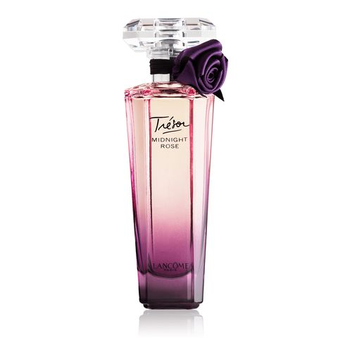 TRESOR MDNGHT RS EDP 75ML SPRY