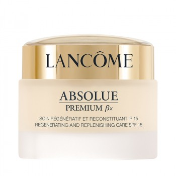 ABSOLUE BX YEUX 20ML POT