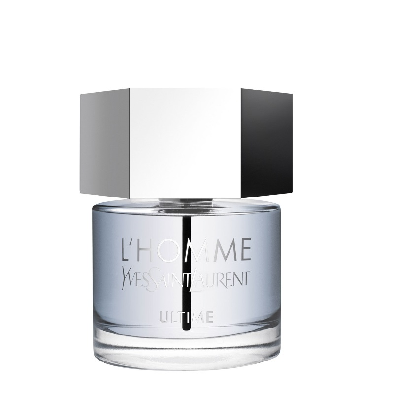 LHOMME ULTIMATE EDP 60ML SPRY