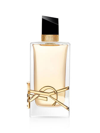LIBRE W. EDP 90ML SPRY