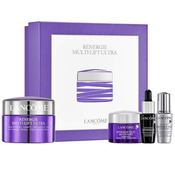 RML ULTRA SM20 (50ML SET)
