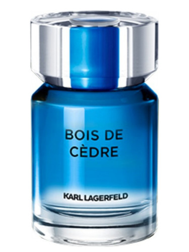 KLA BOIS CEDRE Y19 EDT 50ML SPRY