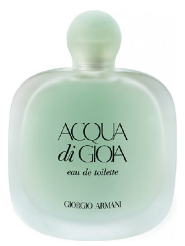 RC ACQUA EDT 75ML SPRY