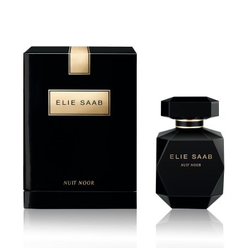 SAAB LP NUIT NOOR EDP 90ML SPRY