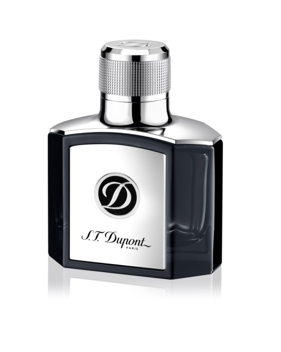 STD BE EXCEPTIONAL EDT 50ML SPRY