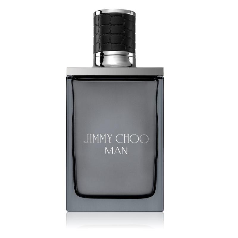 JCH MAN EDT 50ML SPRY
