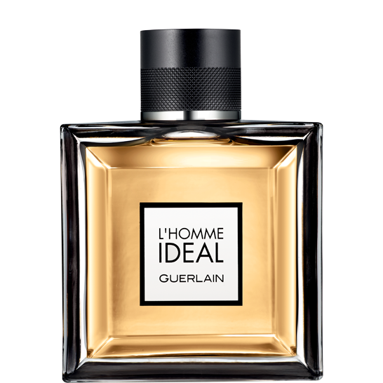 LHOMME IDEAL Y14 EDT 100ML SPRY