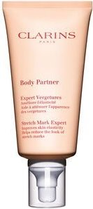 STRETCH MARK PRODUCT 175ML
