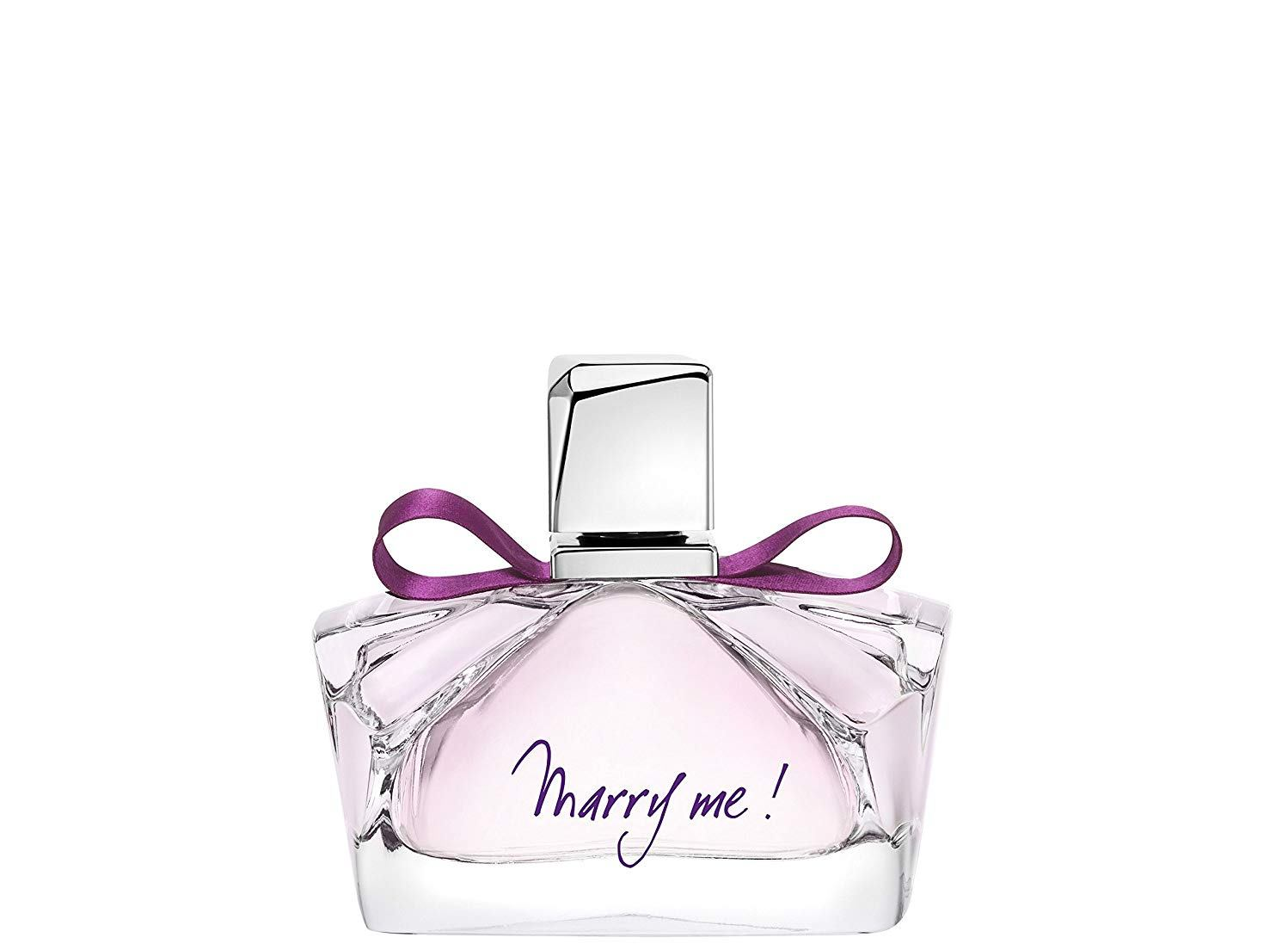 LVN MARRY ME EDP 75ML SPRY