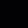 MASCARA WONDER PERFECT 01 BLACK