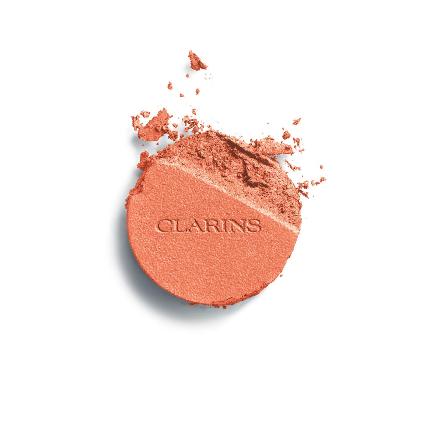 JOLI BLUSH OS CHEEKY PEACHY RET