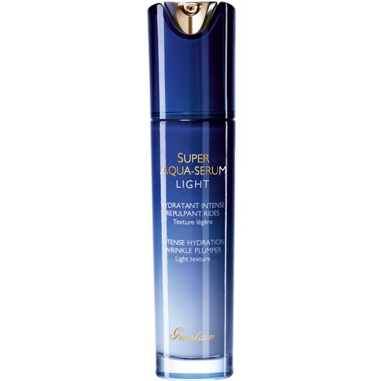 SUPERAQUA Y13 LIGHT SERUM 30ML BTL