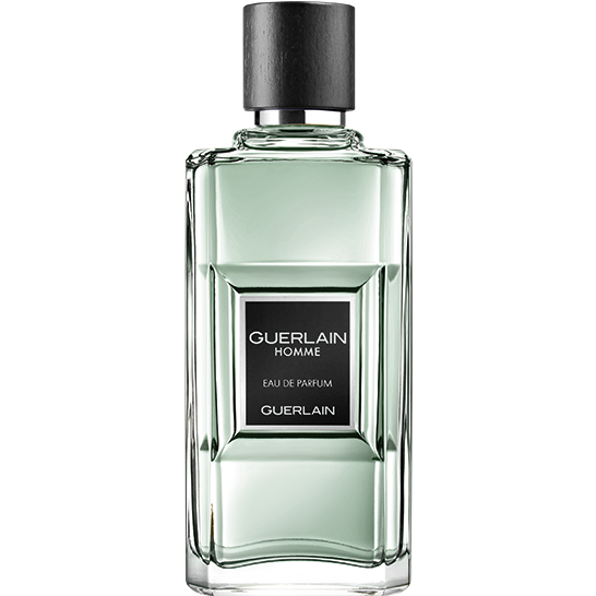 GRLN HOMME Y16 EDP 100ML SPRY