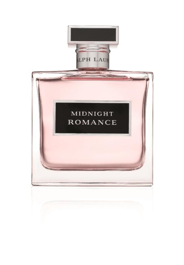 ROMANCE MDNGHT EDP 100ML SPRY