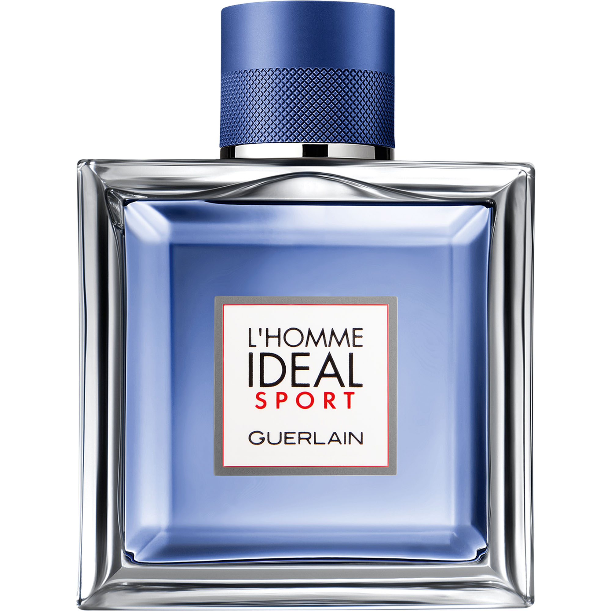 LHOMME IDEAL Y17 SPORT EDT 100ML SPRY