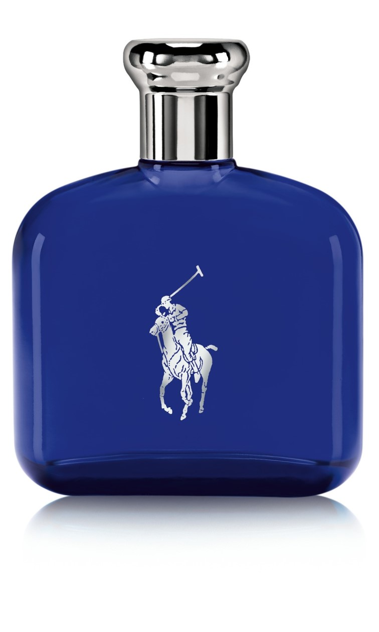 POLO BL M. EDT 4.2OZ SPRY