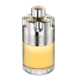 AZZARO WANTED Y18 EDT 150ML SPRY