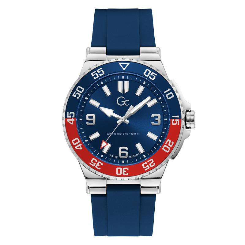 GC SPORT CHIC COLLECTION G7
