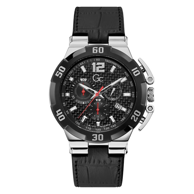GC SPORT CHIC COLLECTION G2
