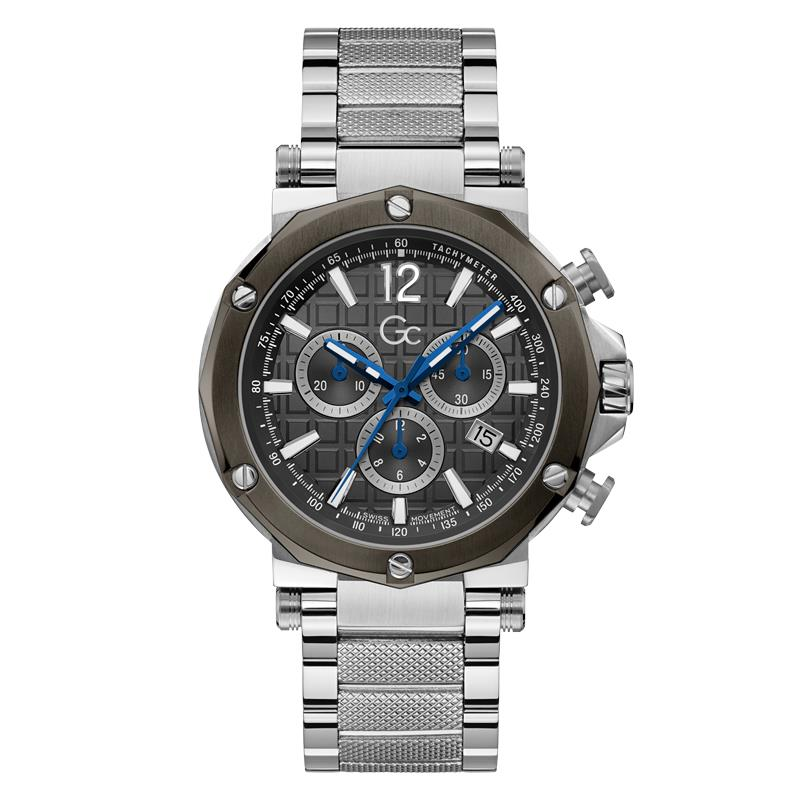 GC SPORT CHIC COLLECTION G5