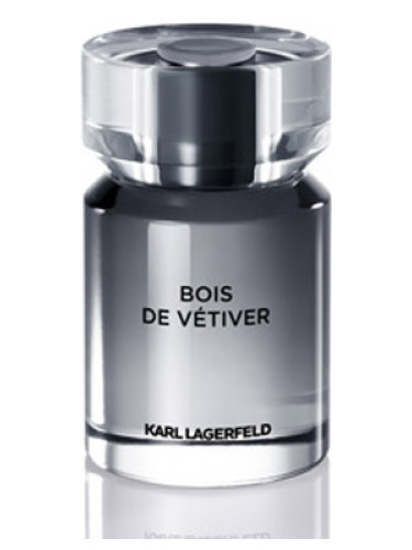 KLA BOIS DE VETIVER Y17 EDT 100ML SPRY