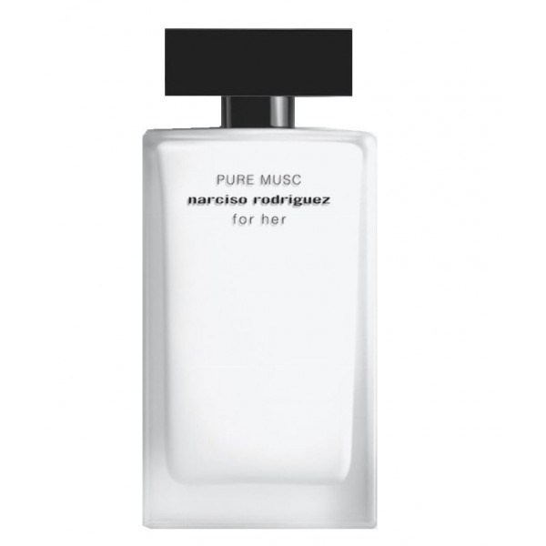 NR FH Y19 PURE MUSC EDP 50ML SPRY