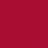 LIPSTICK Y14 KK 321 RED PASSION