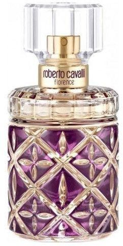 RC FLORENCE EDP 50ML SPRY
