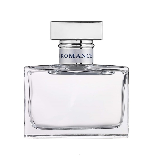 ROMANCE W. EDP 50ML SPRY