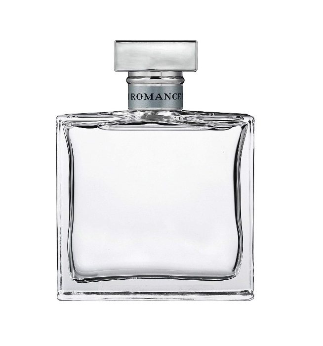 ROMANCE W. EDP 100ML SPRY