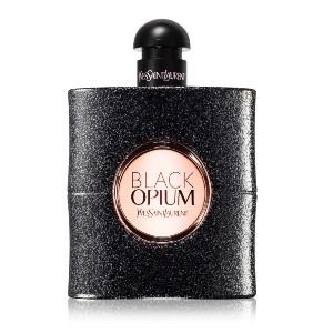 OPIUM BLACK EDP 90ML SPRY